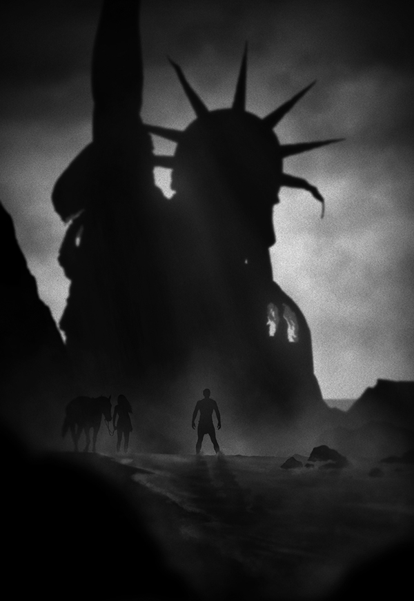 -marko-manev-planet-of-the-apes-noir