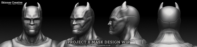 mask-wip-1-small