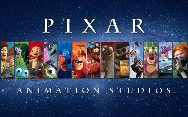 -pixar-animation-studios