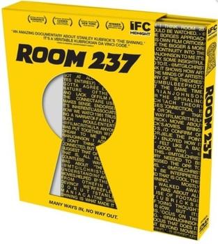 -room-237-blu-ray