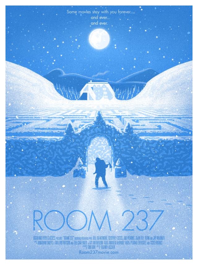 -Room-237-poster-aled-lewis