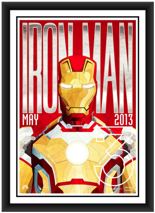 Iron-Man-3-Ben-Whitesell