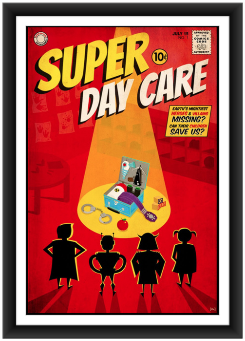 Super-Day-Care-Ben-Whitesell