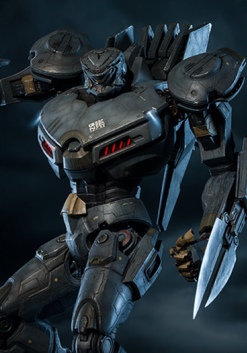 Striker-Eureka-detail-2