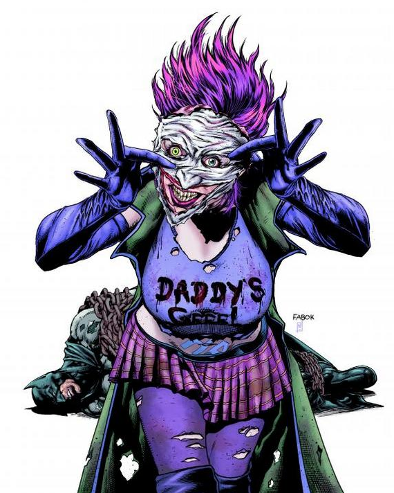 -jokers-daughter