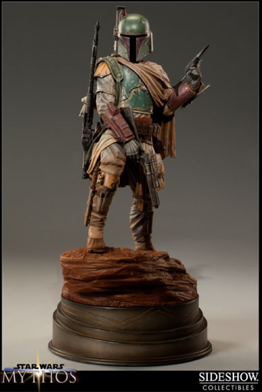 Boba-Fett-Sideshow-Collectibles-1