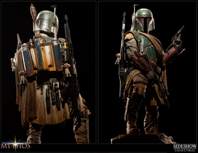 Boba-Fett-Sideshow-Collectibles-3