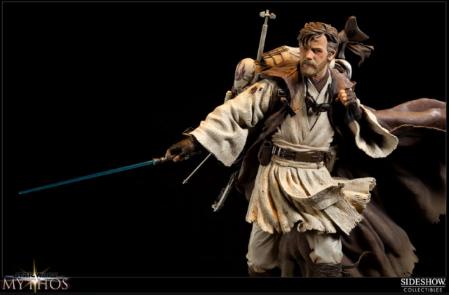 Ben-Kenobi-Star-Wars-Mythos-Series