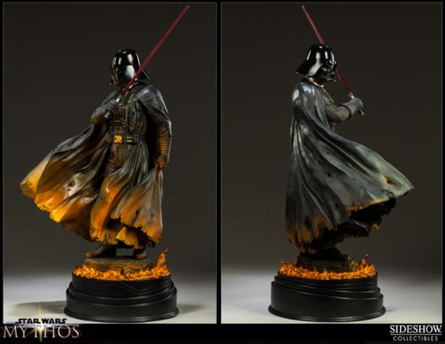 Darth-Vader-Star-Wars-Mythos-Series