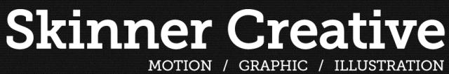 Skinner-Creative-Banner