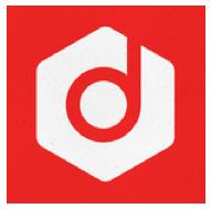 Doaly logo