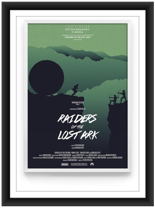 Raiders-Of-The-Lost-Ark-Mat-Weller