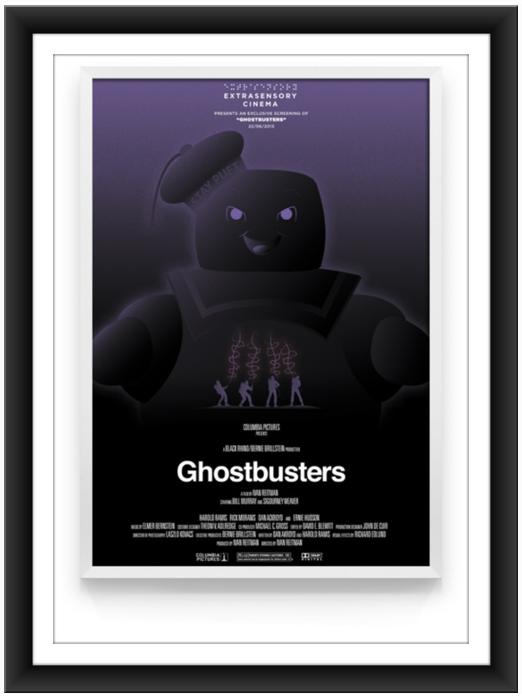 Ghostbusters-Mat-Weller