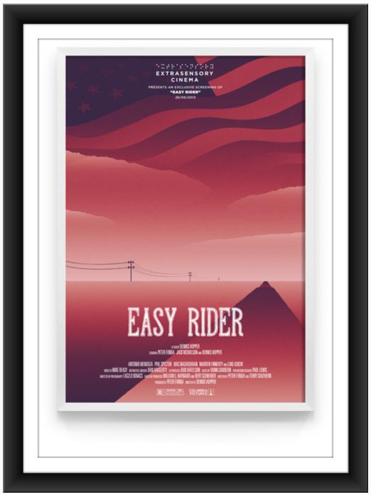 Easy-Rider-Mat-Weller