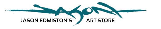 Jason Edmiston banner