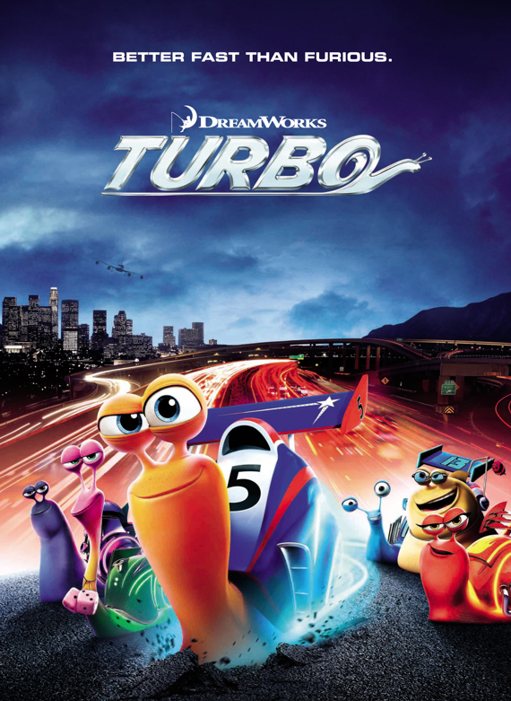 Internet Video Game Car Database