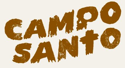 -Campo-Santo-logo
