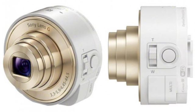 -sony-smart-lens-qx-10
