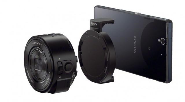 -Sony-Cyber-shot-DSC-QX100-Lens-style-Camera-640x353