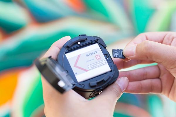 sony-smart-lens-35
