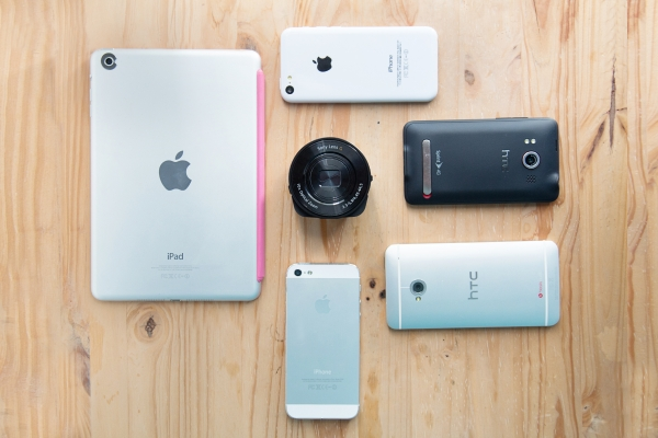 -sony-smart-lens-5