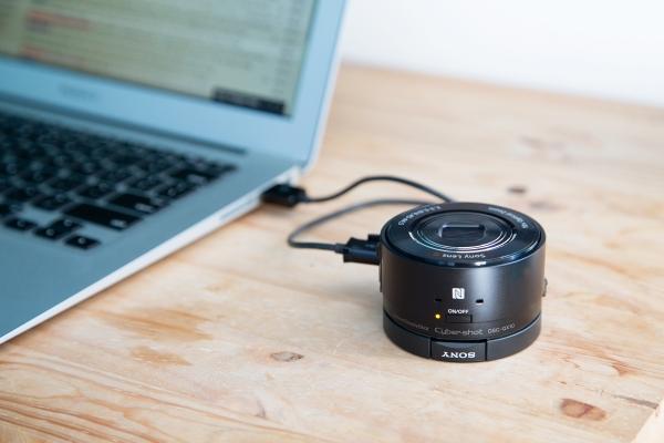 -sony-smart-lens-7