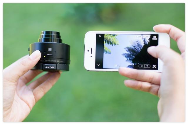 -sony-smart-lens6