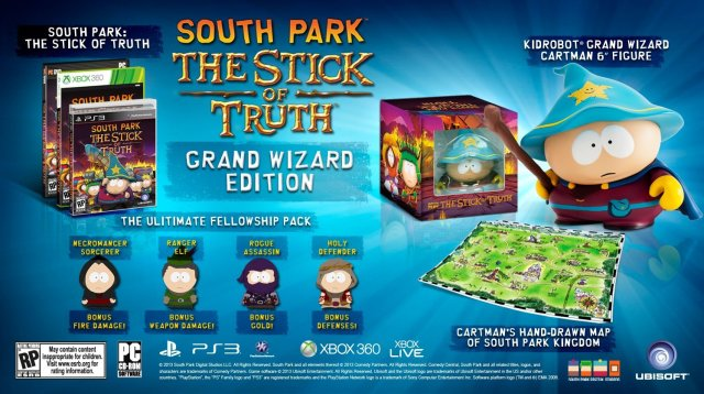 -south-park-grand_wizard-edition