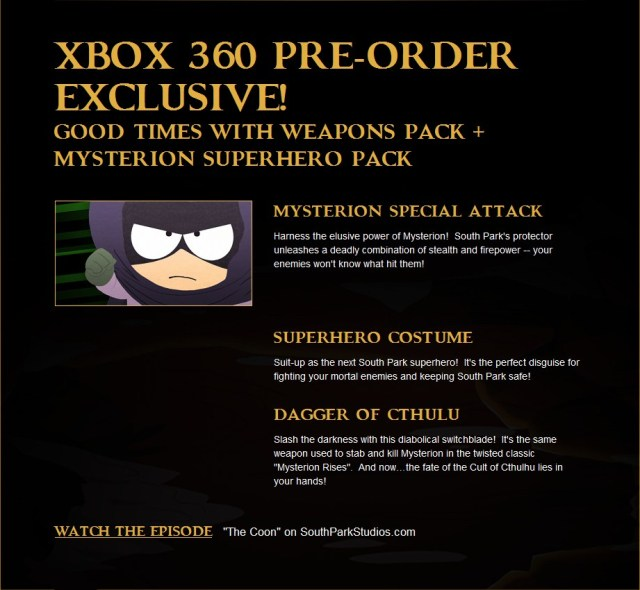 -South-Park-The-Stick-Of-Truth-Xbox360-Pre-Order-Exclusive