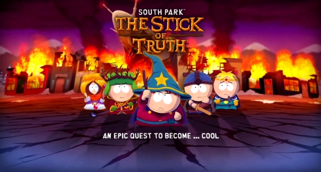 -south-park-the-stick-of-truth