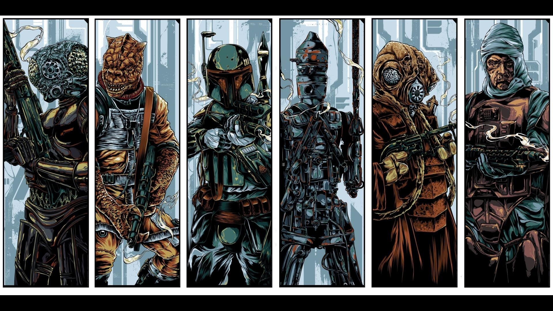 star-wars-bounty-hunters.jpg