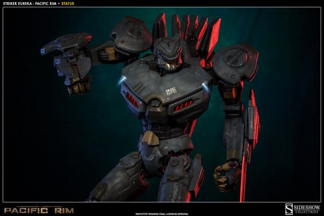 -striker-eureka-pacific-rim-002