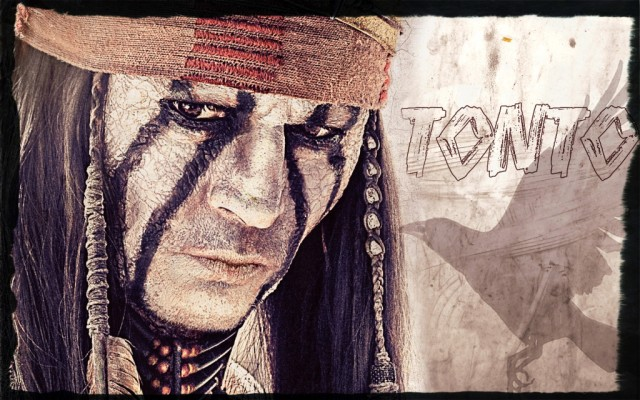 -The-Lone-Ranger-tonto