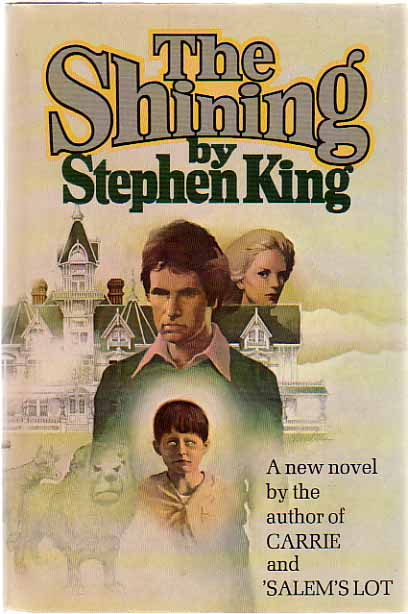 The-Shining-novel-picture1