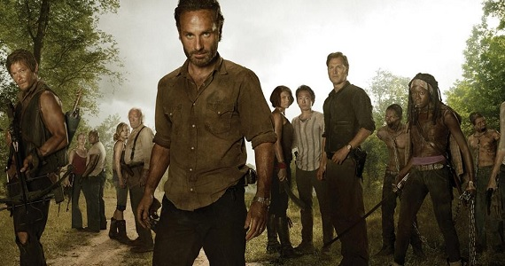 -the-walking-dead-season-4