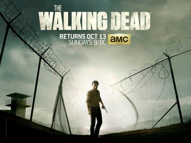 -The-Walking-Dead-Season4-poster