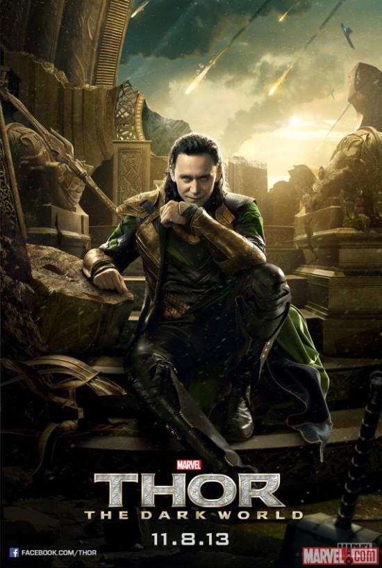Thor-Dark-World-Loki-Poster-loki