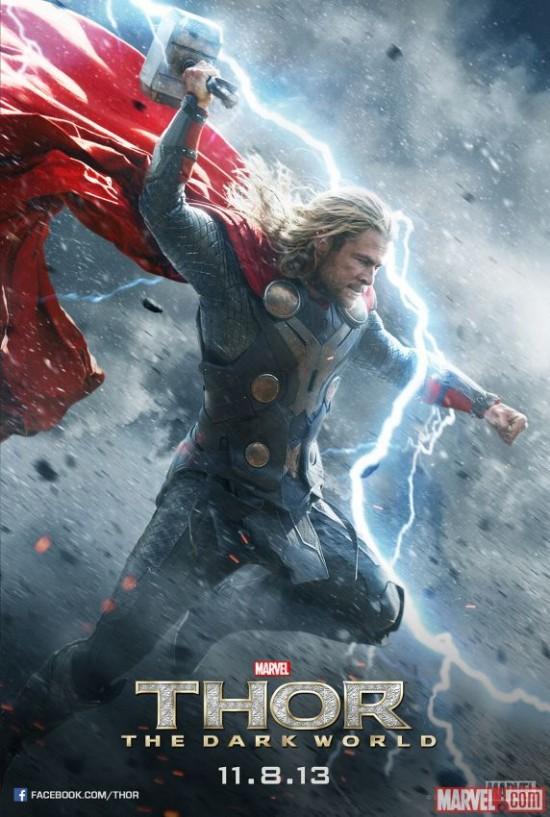 Thor-Dark-World-Thor-Poster-thor