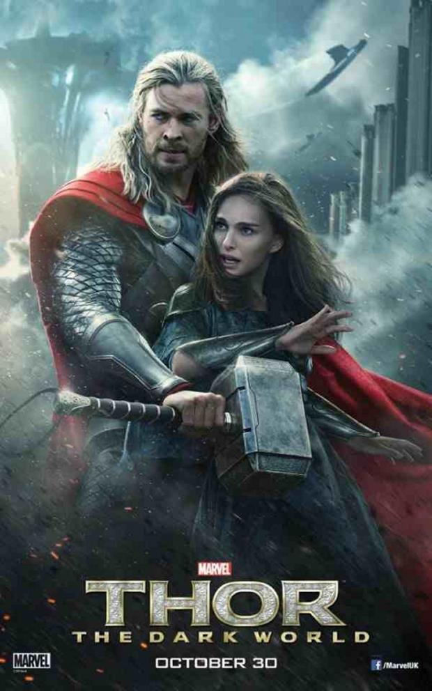 thor_the_dark_world-poster1
