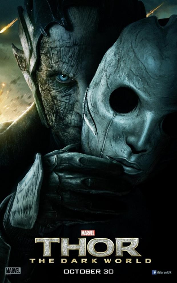 thor_the_dark_world_poster2