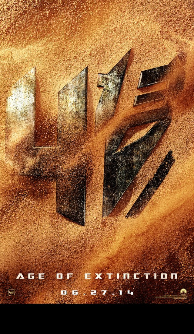transformers-4-official-poster