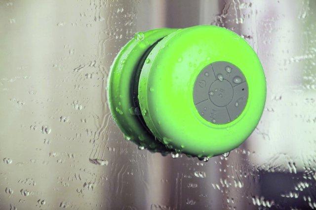 wireless-speaker1