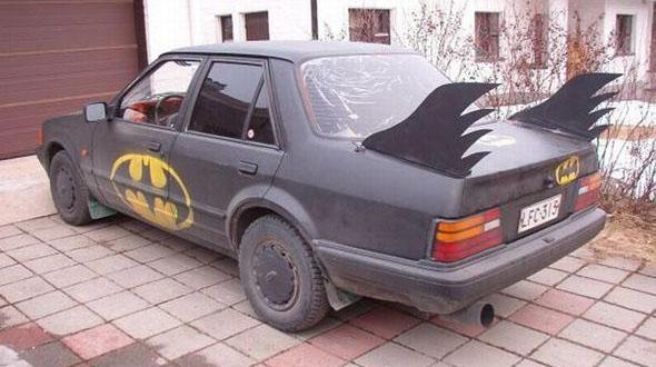 worst-batmobile-ever