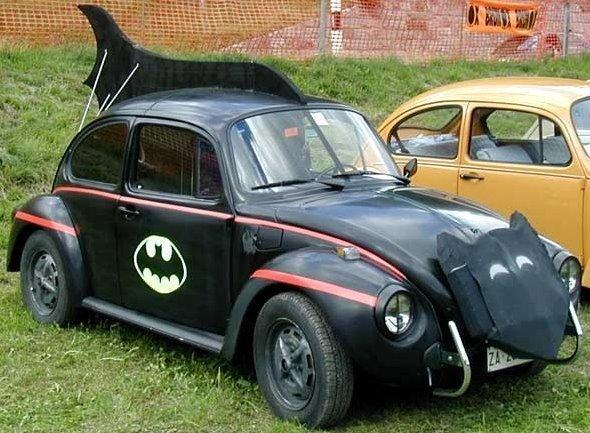 worst-batmobile-ever4