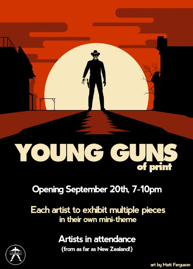 Young=Guns-Flyer