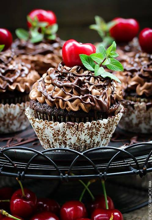 yummy-cupcake