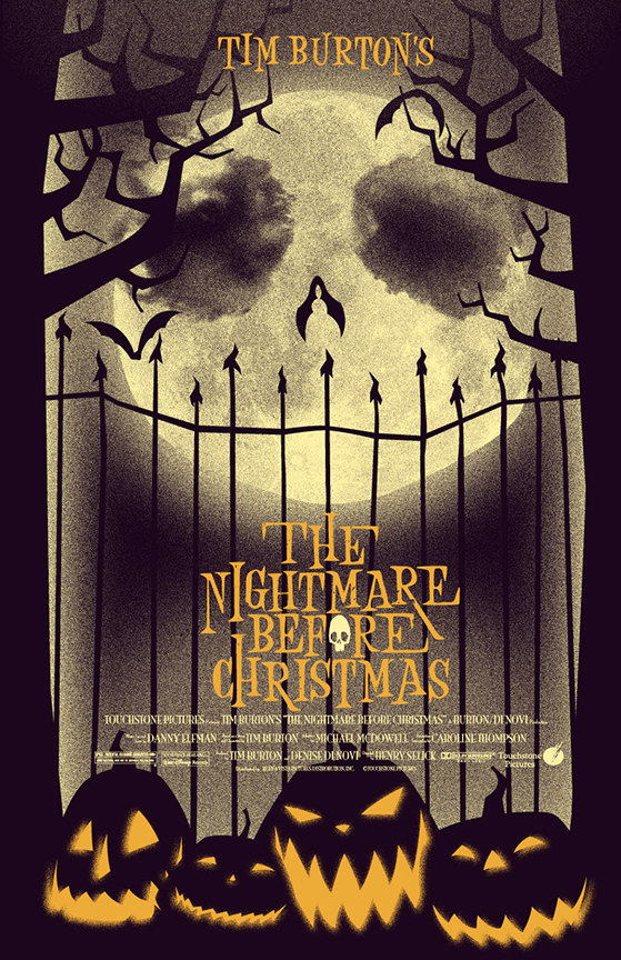Nightmare-before-christmas-jacob-mcallister