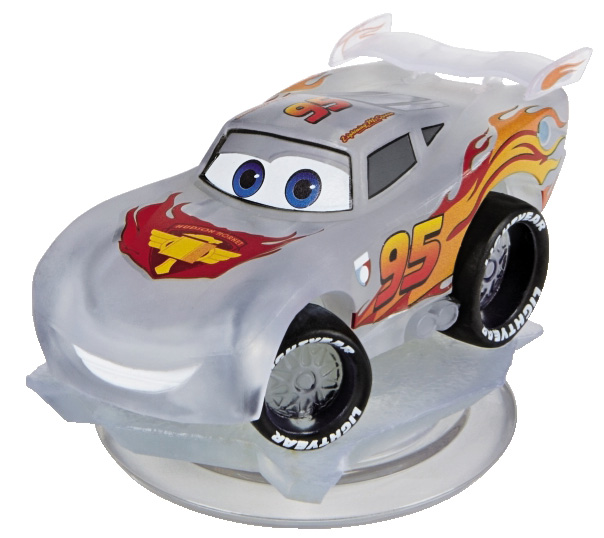 new car release october 2013Toys R Us Will Release 2 AllNew Disney Infinity Exclusives On