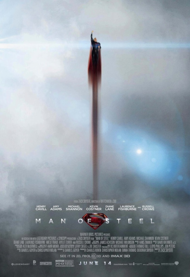 -0man-of-steel-official-poster5