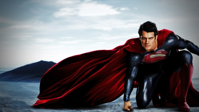 -0Man-of-Steel-